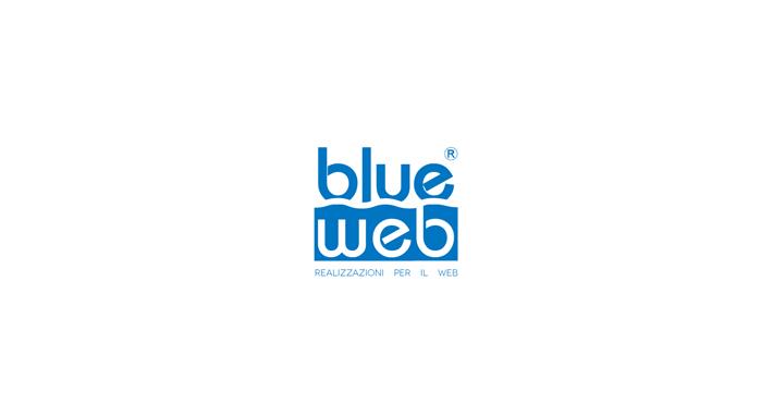 blueweb1