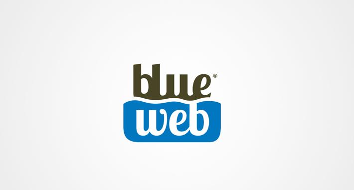 blueweb2