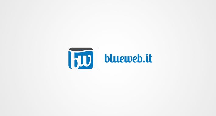 blueweb3