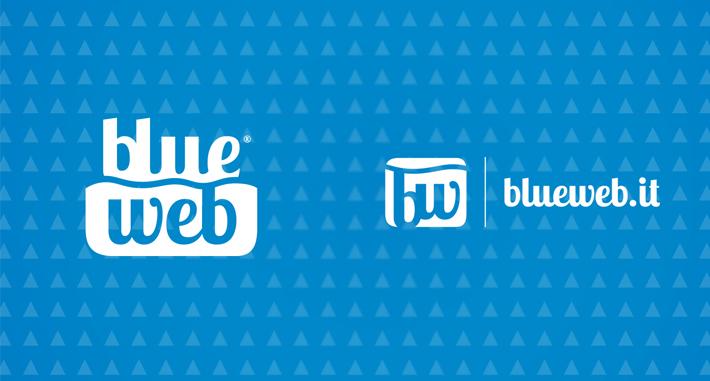 blueweb4
