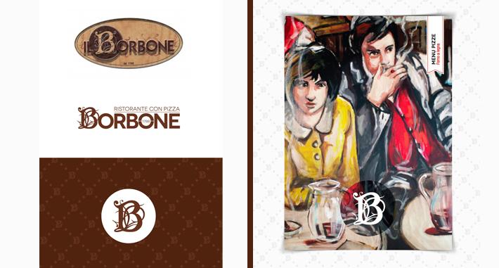 borbone3