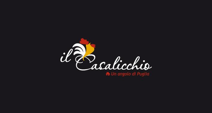 casalicchio2