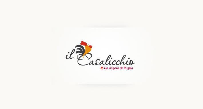 casalicchio3