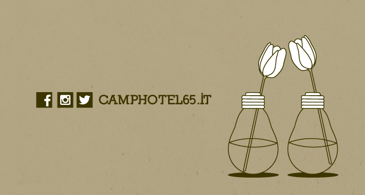 logo camp3