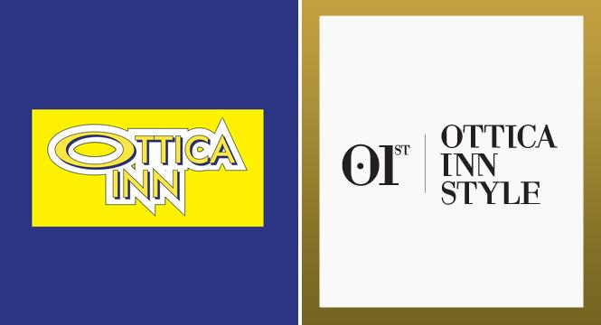 ottica_newimage