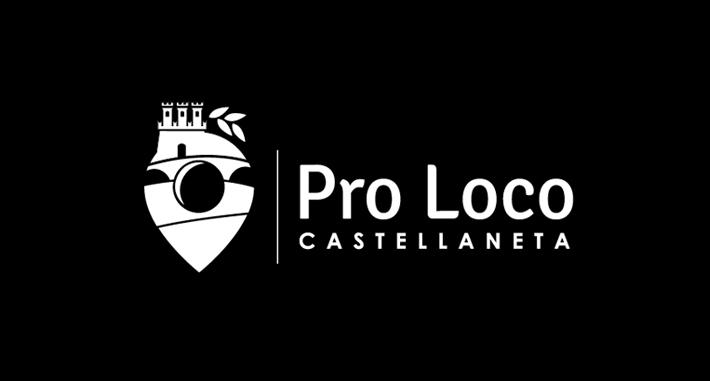 pro loco2