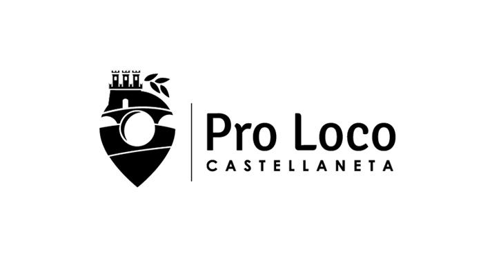 pro loco3