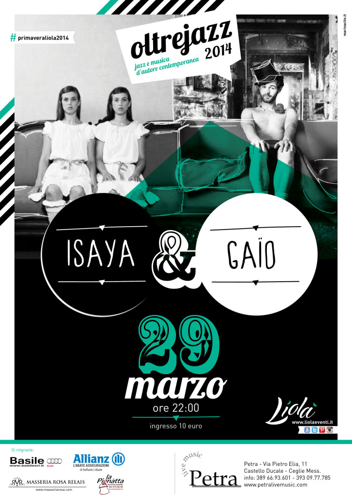 liolà poster_isayaGaio_webPetra