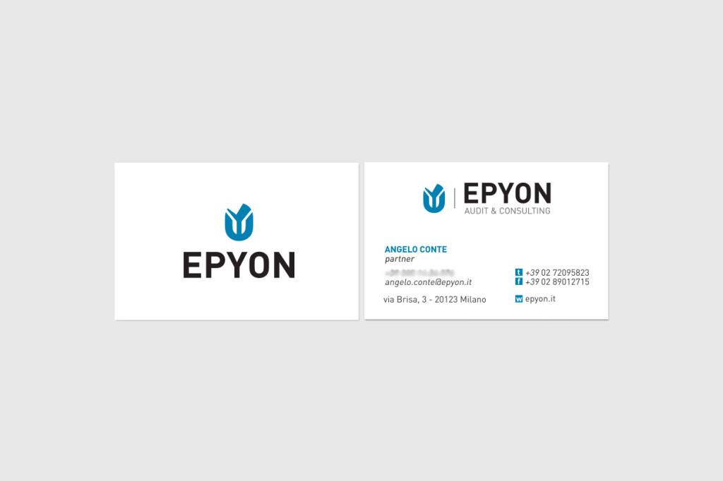 BC epyon