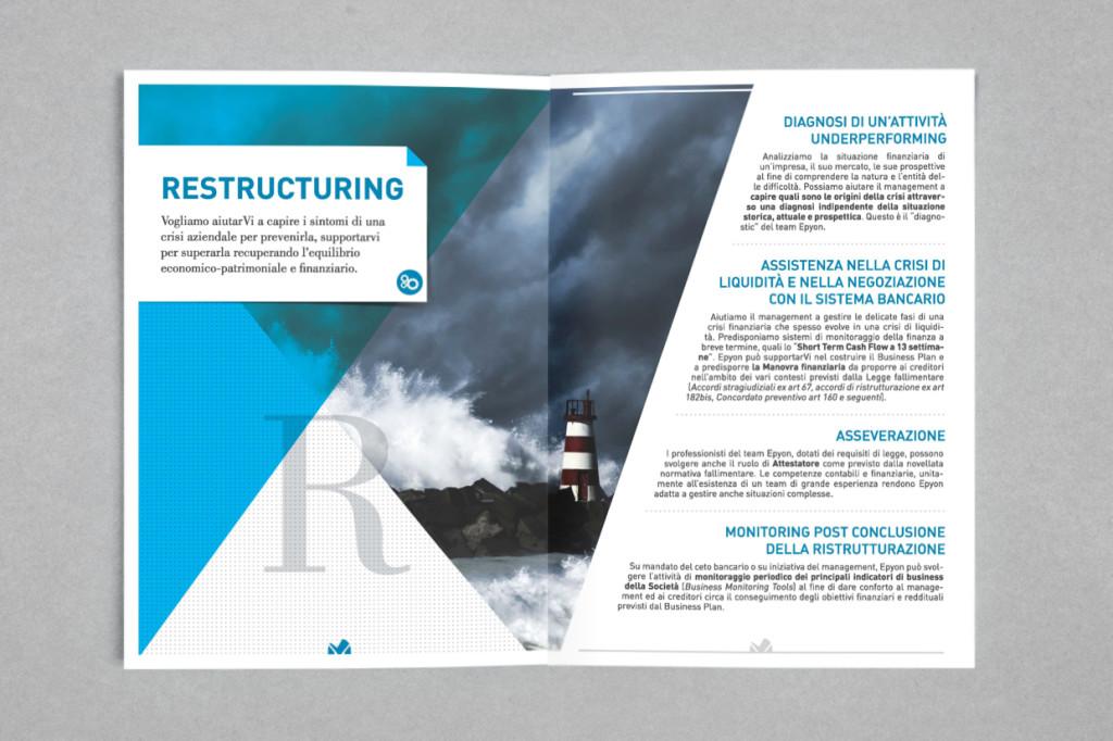 brochure_doppia2