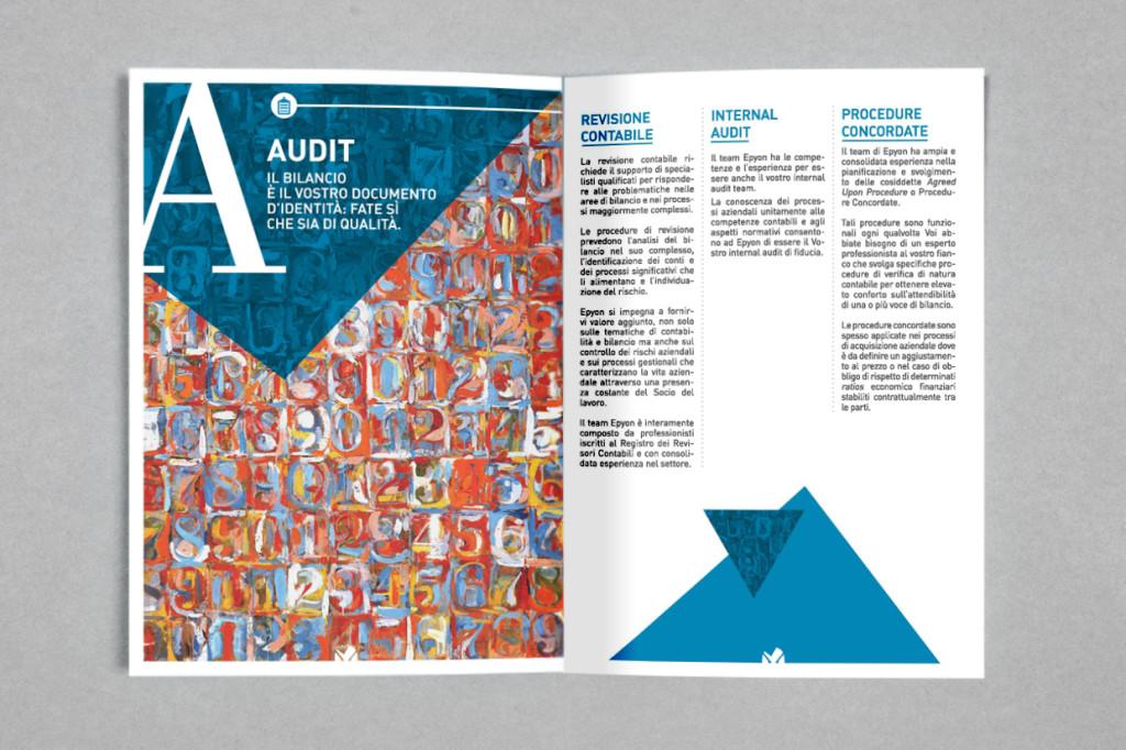 brochure_doppia3