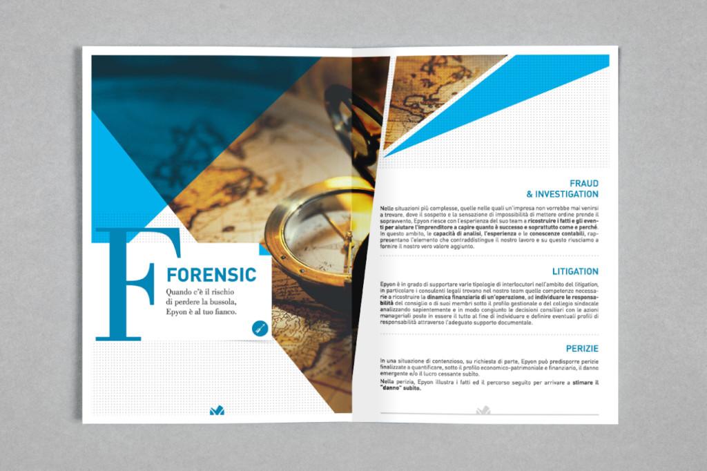 brochure_doppia5