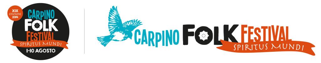 carpino folk fest_logo