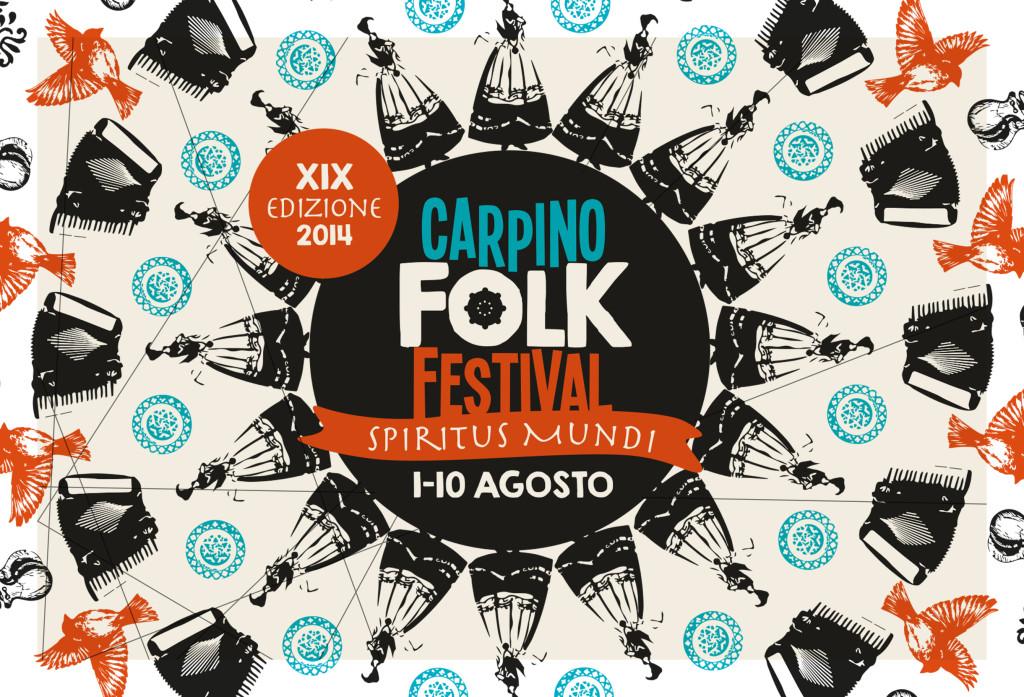 logo carpino