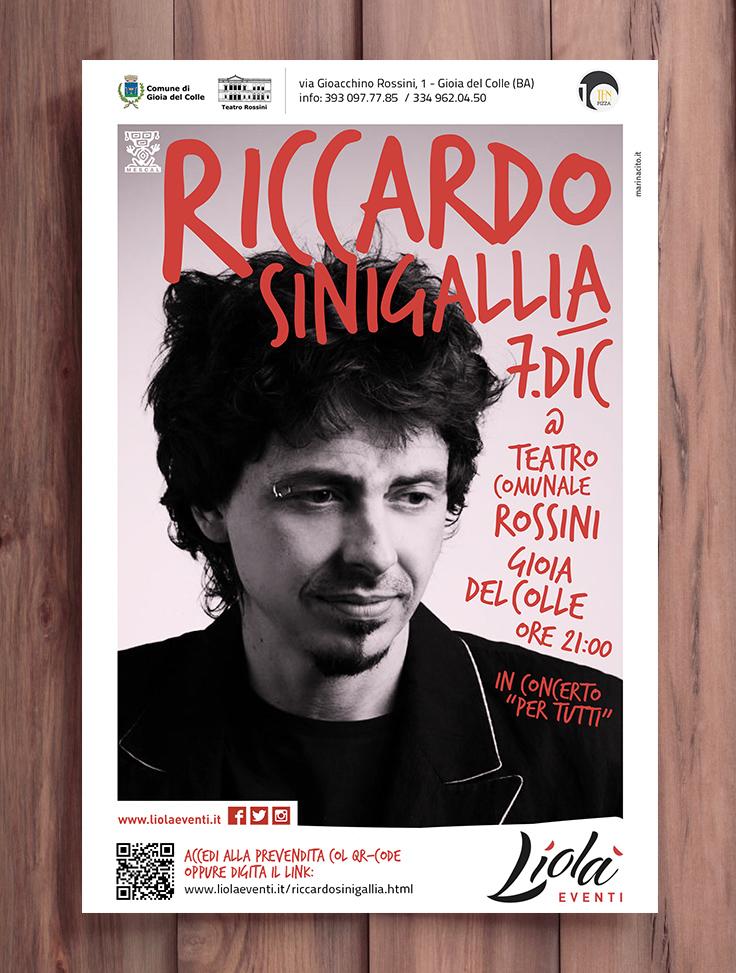 sinigallia_card