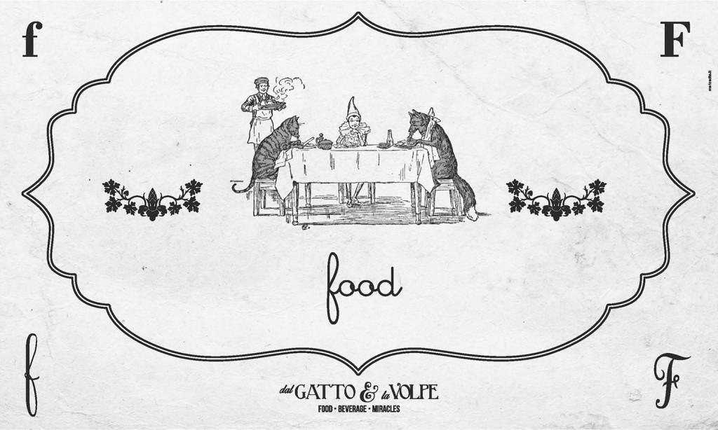 tovagliette_40x24_gattovolpe_Page_1