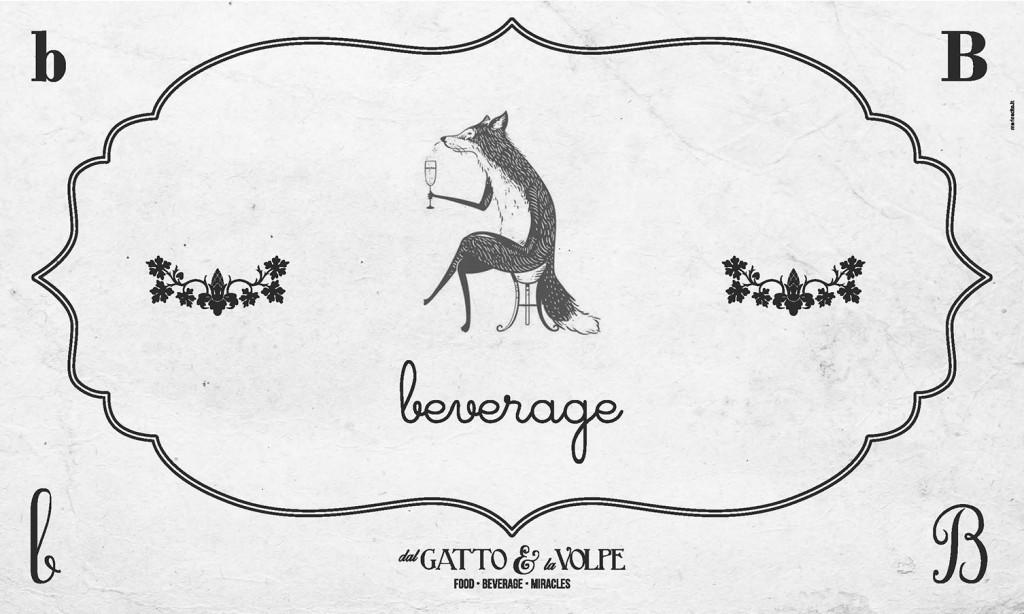 tovagliette_40x24_gattovolpe_Page_2