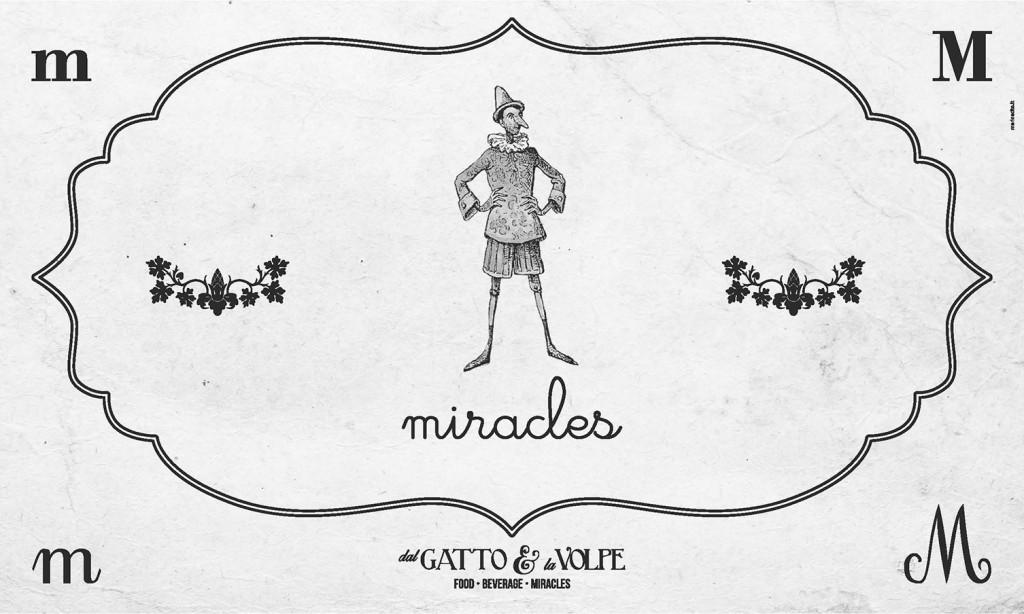tovagliette_40x24_gattovolpe_Page_3