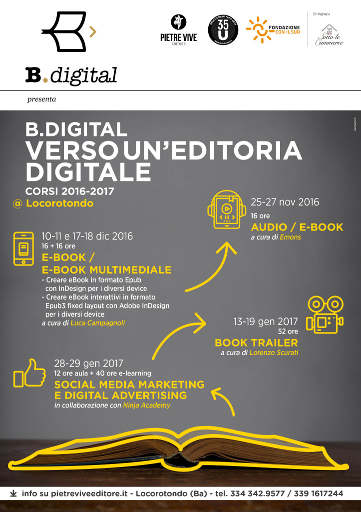 gdigital_poster