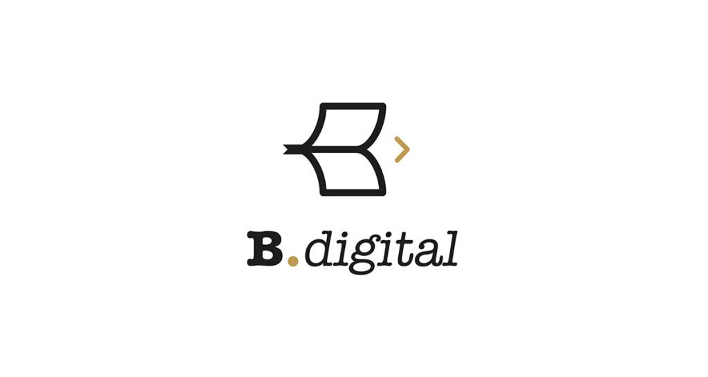 logo_bdigital