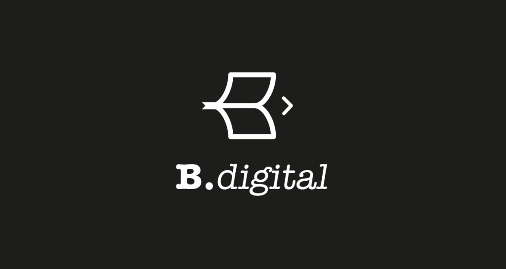logo_bdigital_BLACK